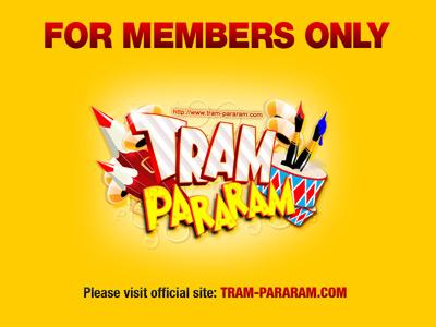 Tram Pararam